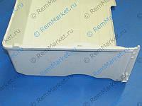 Корпус ящика верхний морозильной камеры 769748402300 для холодильника Атлант