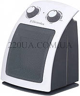 Тепловентилятор Electrolux EFH/C-5115, 1500Вт, электрический
