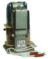 ЭМ 33-7 (220В 380В)