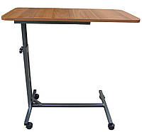 Стол прикроватный MEDOK MED-06-026