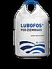 Lubofos NPK 3-7-25 картофель (500 кг)