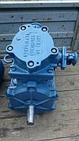Электродвигатель взрывозащищенный АИММ 71В2 1,1 кВт 3000 обмин (1.1/3000)