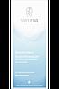 """Weleda Gesichtswasser belebend für alle Hauttypen - тоник для лица """"Белебендес"""", 100мл"""