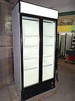 Холодильный шкаф Inter 600