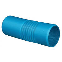 Тоннель пластиковый для грызунов Trixie 10*19*75 см