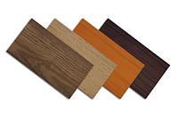 Декоративная накладка бленда(цветная)