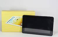 Планшет Astar F900 9'' 4 ядра процессор 512 mb 8 gb