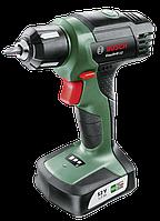 Дрель-шуруповерт аккумуляторный Bosch EasyDrill 12 (06039B3001)