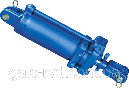 Ремонт гидроцилиндра С 100/40х400-3.44(715)(БДЮ 10-6А)