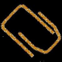 Прокладка КАМАЗ картера масляного пробка (пр-во БРТ) 740-1009040