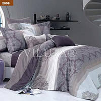 Двуспальный Комплект постельного белья 2008 вилюта