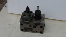 Гидропанель Г53-34М, Г53-36М