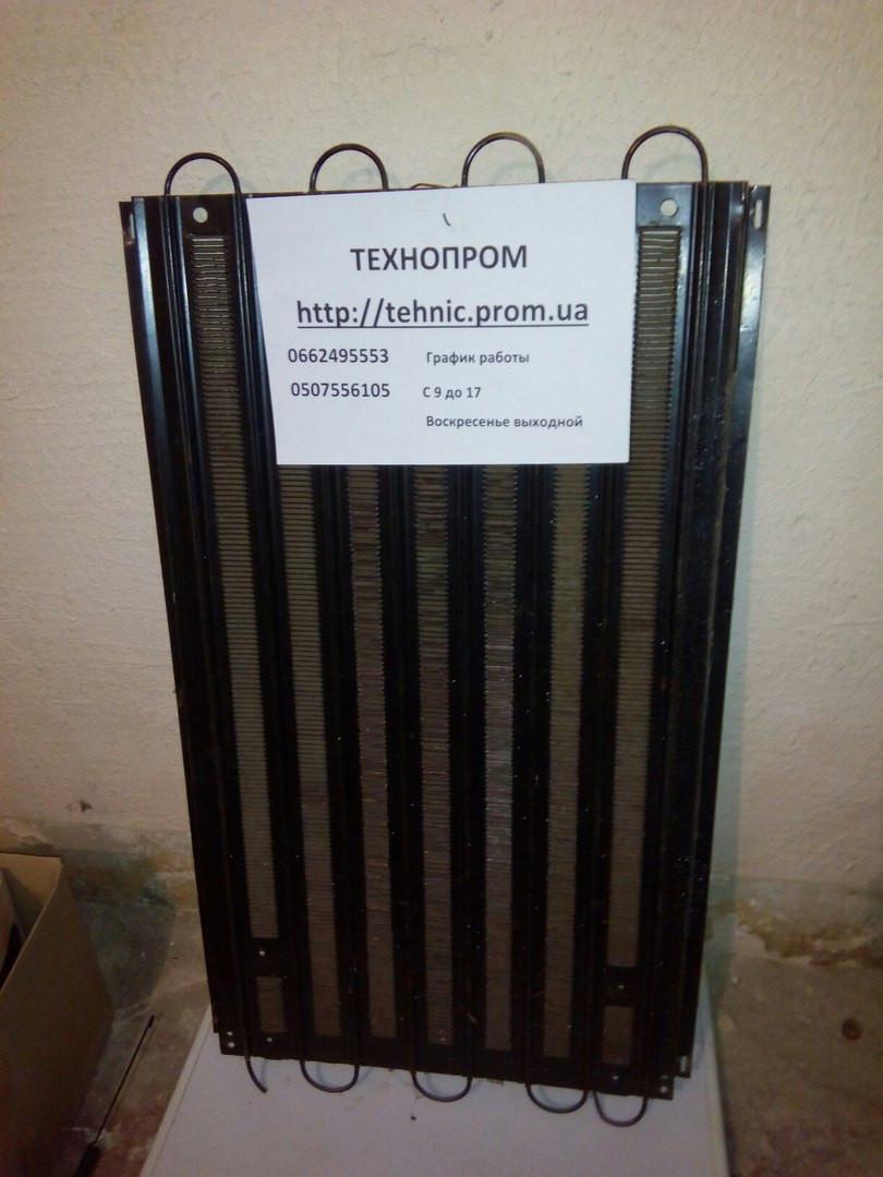 Теплообменник от холодильника купить Пластины теплообменника Анвитэк A2M Назрань