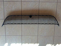 Решетка переднего бампера Mitsubishi Outlander XL 2007-2010  ( 6402A038 )