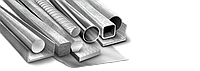 Трубы стальные бесшовные х/д 6х1