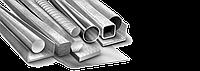 Трубы стальные бесшовные х/д 7 х 1 - 2.5