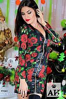 Платье 471(ас), фото 1