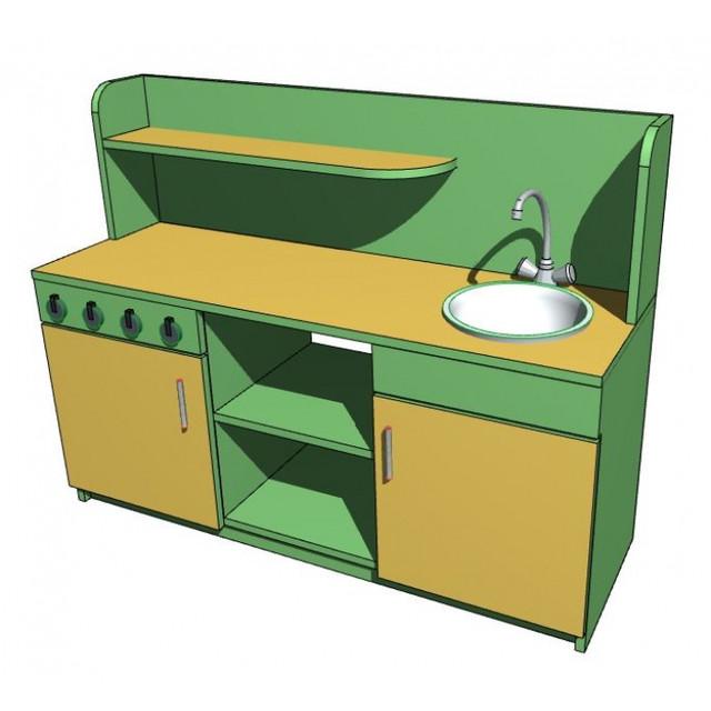 Детская мебель. Цена, каталог товаров компании
