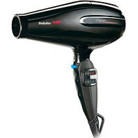 Фен для волос BaByliss BAB6520RE Caruso 2400W