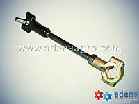 Рычаг привода иголки в сборе к мешкозашивочной машине GK35-2C Keestar
