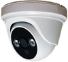 Відеокамера VLC-1192DT-N