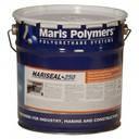 Полиуретановая мастика для гидроизоляции MARISEAL  250
