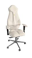 Кресло руководителя IMPERIAL (Premium  line)