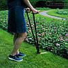 Ножницы для изгороди Fiskars GS53, фото 3