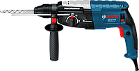 Перфоратор Bosch GBH 2-28 DV (0611267100)