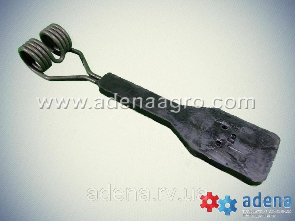 Лопатка на картофелеуборочный комбайн Anna Z-644