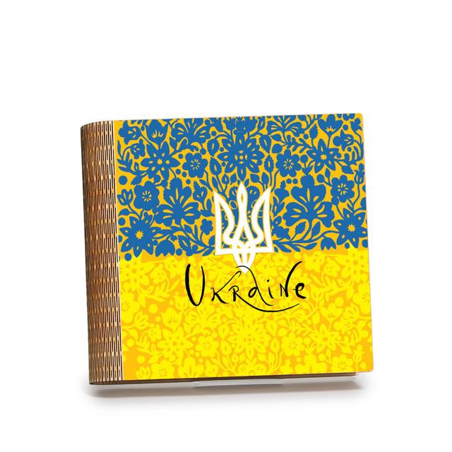 Серия Украина