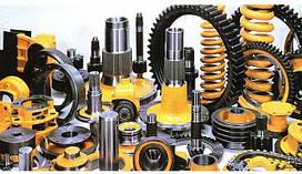 Механизм переноса привода для John Deere