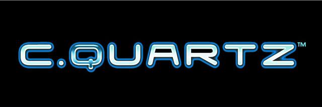 CQUARTZ керамическая кварцевая защита краски