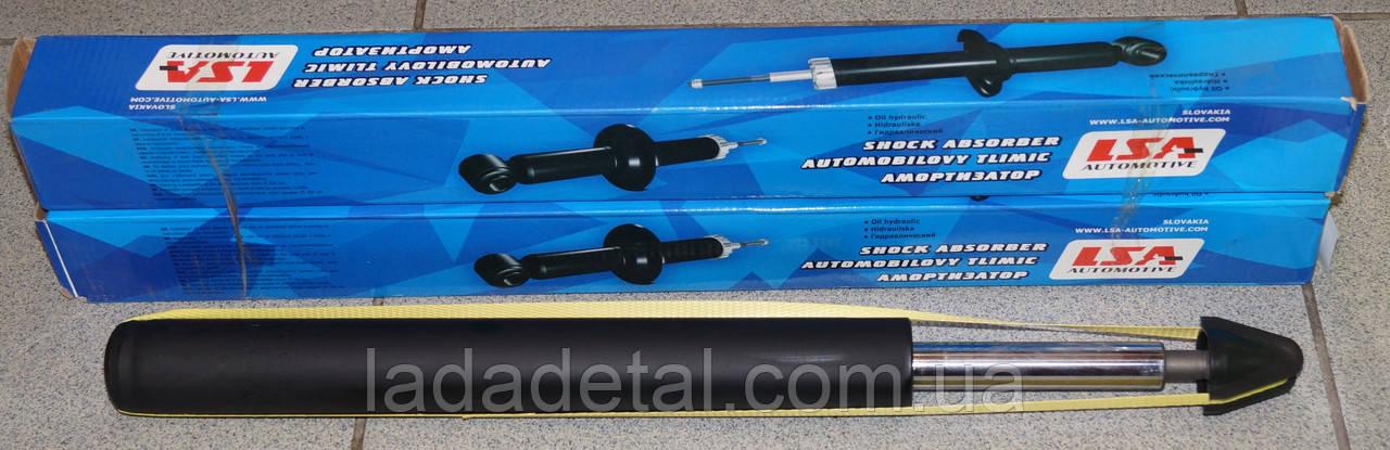 Амортизатор передний ВАЗ 2109, 2108, 2115 (вставка) LSA