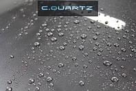 Керамическое нанопокрытие CQUARTZ