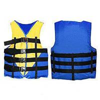 Спасательный жилет PL-3548-10-30