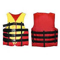 Спасательный жилет PL-3548-30-50