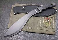 Нож мачете кукри KA-BAR