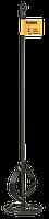 Миксер для дрели под патрон 13мм DeWALT