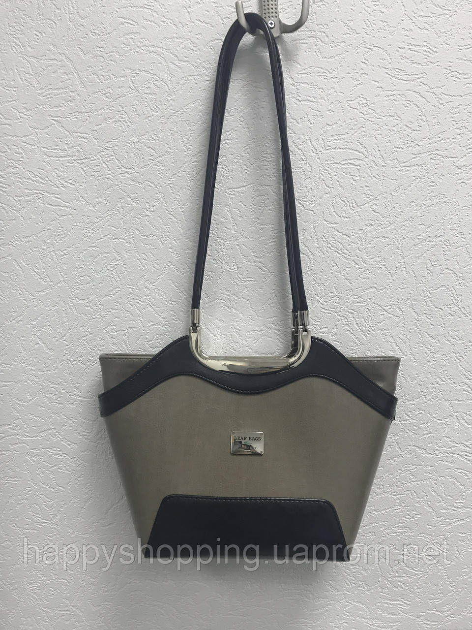 Сумка Leaf Bags
