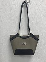 Сумка Leaf Bags, фото 1