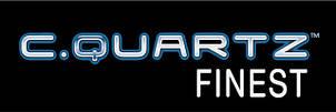 CQUARTZ FINEST лучшая керамическая защита краски на рынке тверже, толще - глянцевой