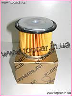 Фільтр паливний Citroen Jumpy 1.9 TD Japan Cars Польща B3P012PR