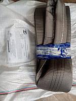 Трос буксировочный 18 т