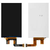 Дисплей (экран) для LG D285 Optimus L65 Dual Sim