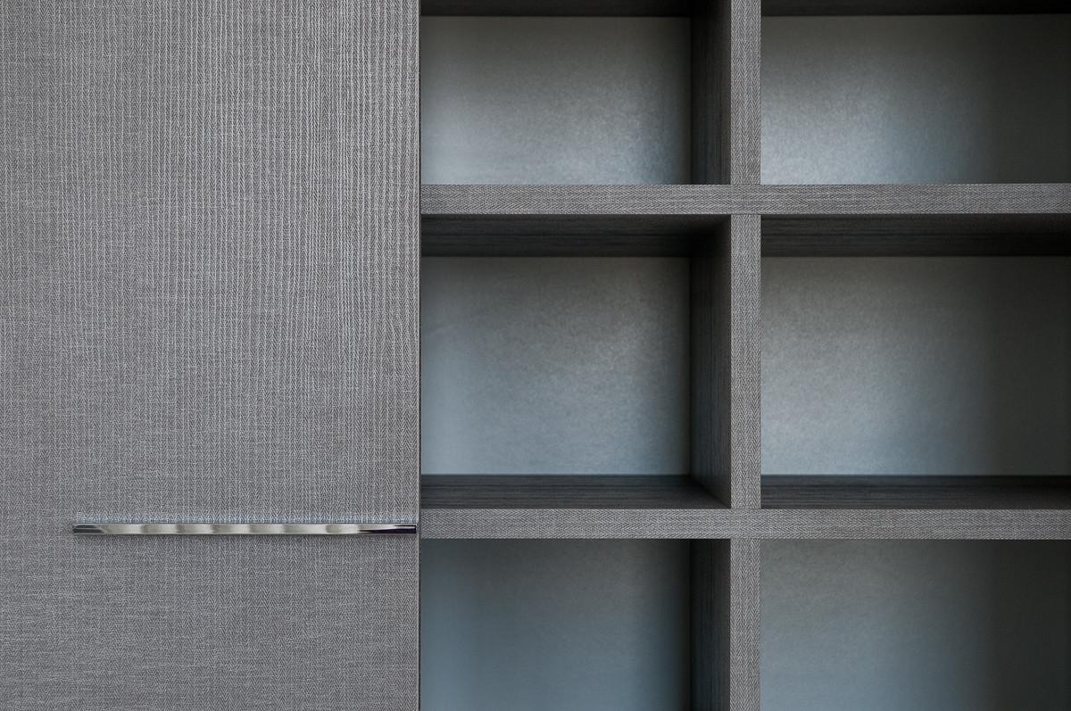 фасады cleaf фото