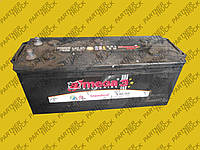 Аккумулятор A-mega 12v, 140ah, 800А