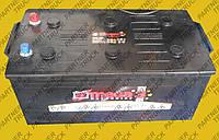 Аккумуляторная батарея A-MEGA 225ah 1250A
