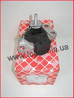 Подушка двигуна права на Renault Подальше 1.5 DCI Febi (Німеччина) 23691
