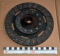 Диск сцепления МТЗ-320 320-1601130 (Бел.)